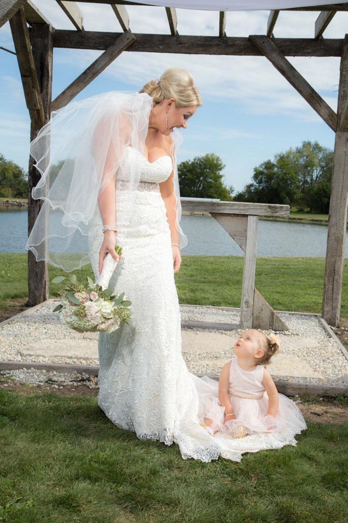 Wedding-Photography-Iowa-542.jpg