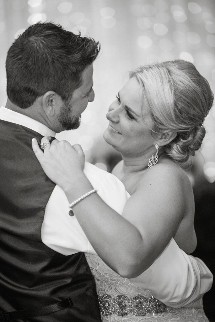 Wedding-Photography-Iowa-557.jpg