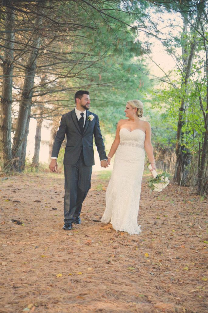 Wedding-Photography-Iowa-551.jpg