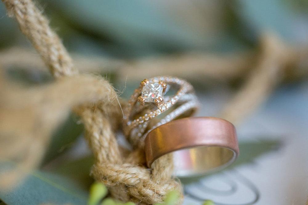 Wedding-Photography-Iowa-562.jpg