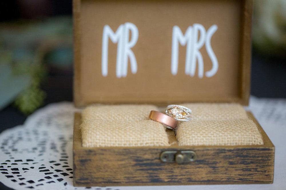 Wedding-Photography-Iowa-563.jpg