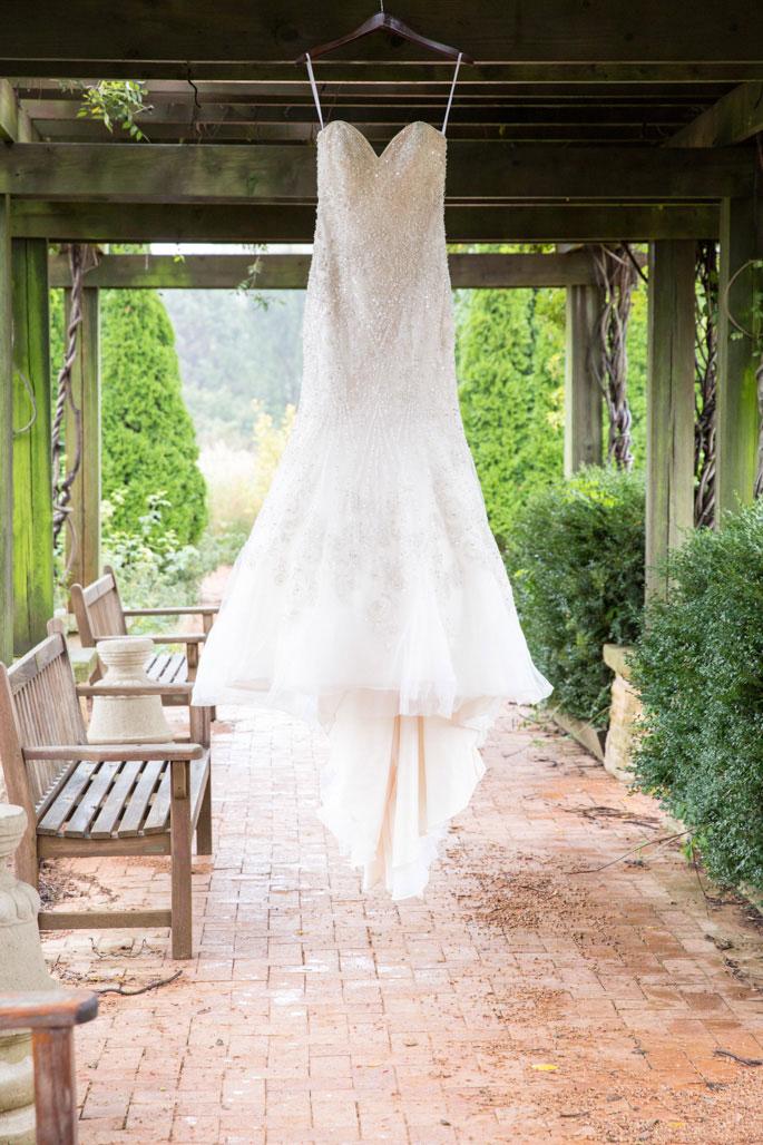 Wedding-Photography-Iowa-565.jpg