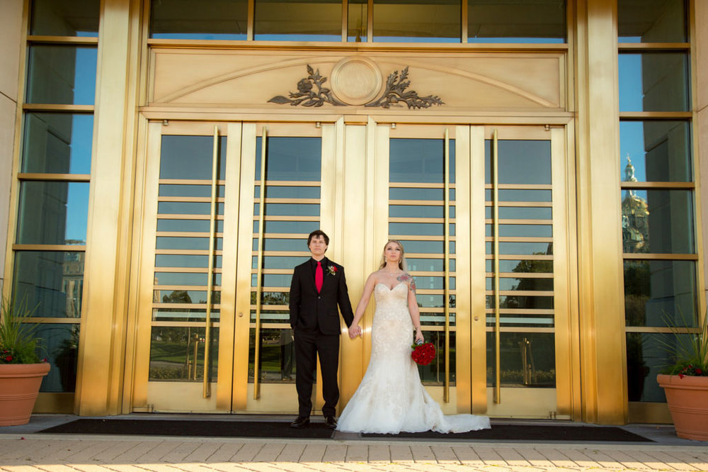 Wedding-Photography-Iowa-572.jpg
