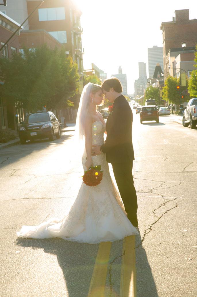 Wedding-Photography-Iowa-574.jpg