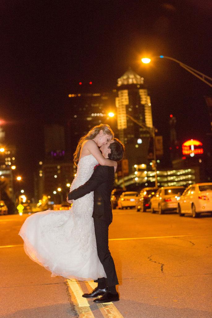 Wedding-Photography-Iowa-578.jpg