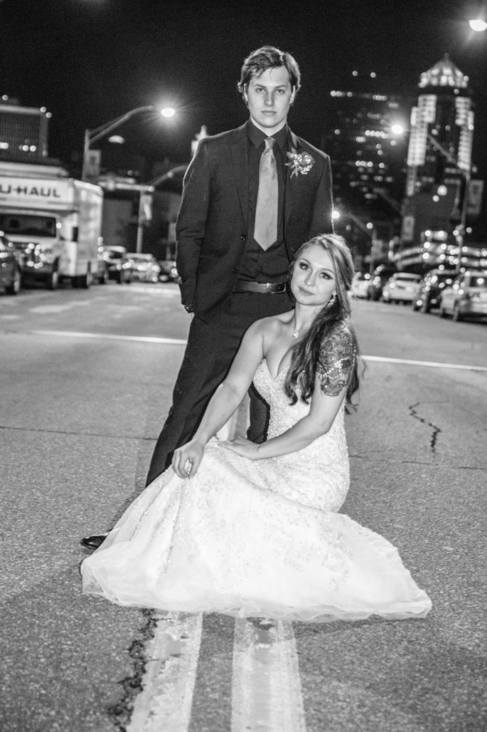 Wedding-Photography-Iowa-580.jpg