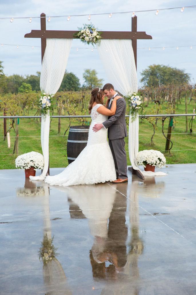 Wedding-Photography-Iowa-586.jpg
