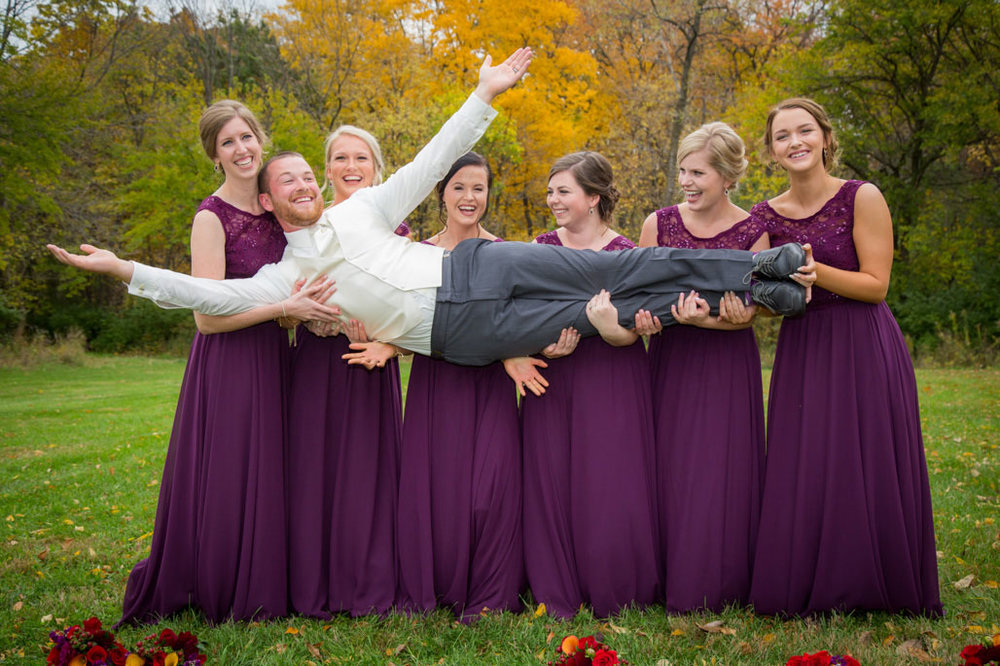 Wedding-Photography-Iowa-590.jpg
