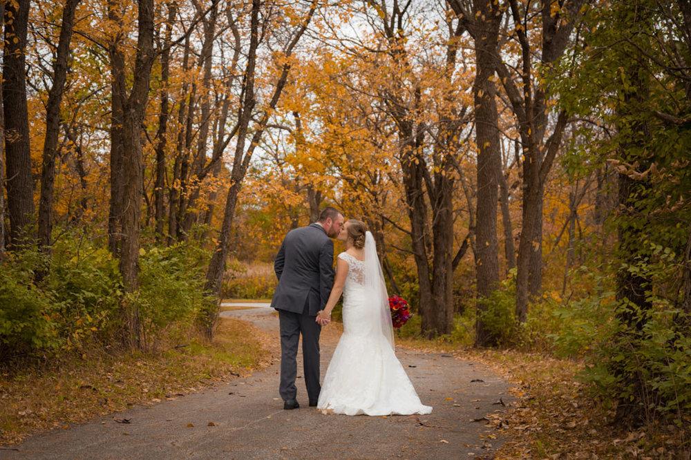 Wedding-Photography-Iowa-592.jpg