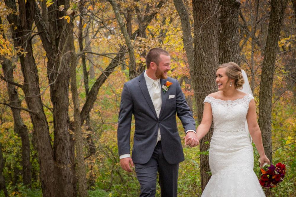 Wedding-Photography-Iowa-593.jpg
