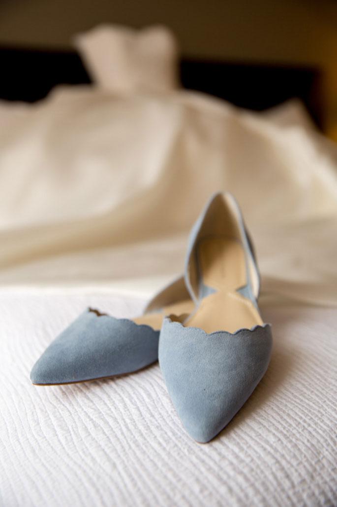 Wedding-Photography-Iowa-597.jpg
