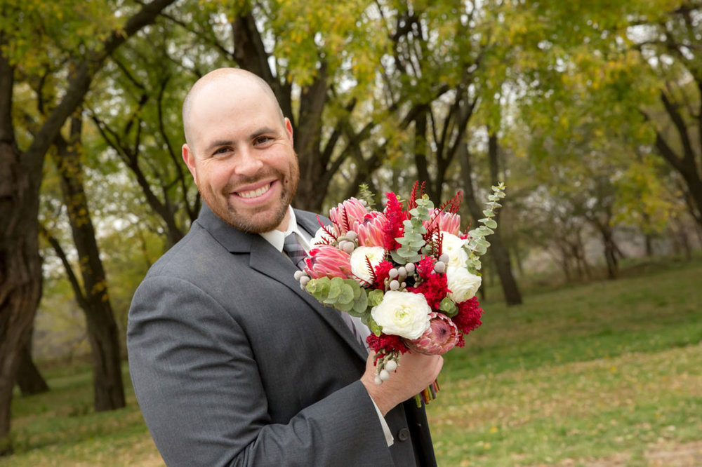 Wedding-Photography-Iowa-610.jpg