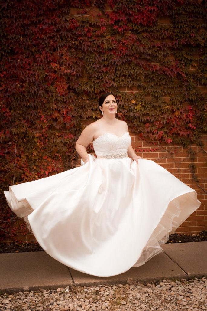 Wedding-Photography-Iowa-611.jpg