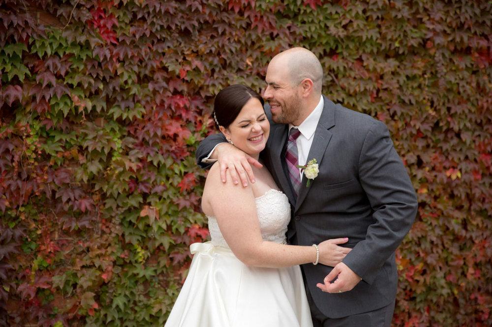 Wedding-Photography-Iowa-612.jpg