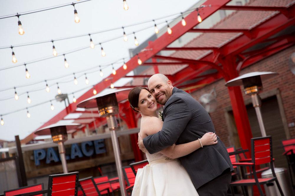 Wedding-Photography-Iowa-615.jpg