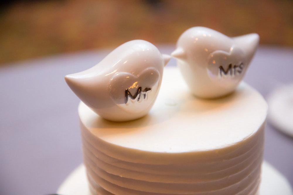 Wedding-Photography-Iowa-616.jpg
