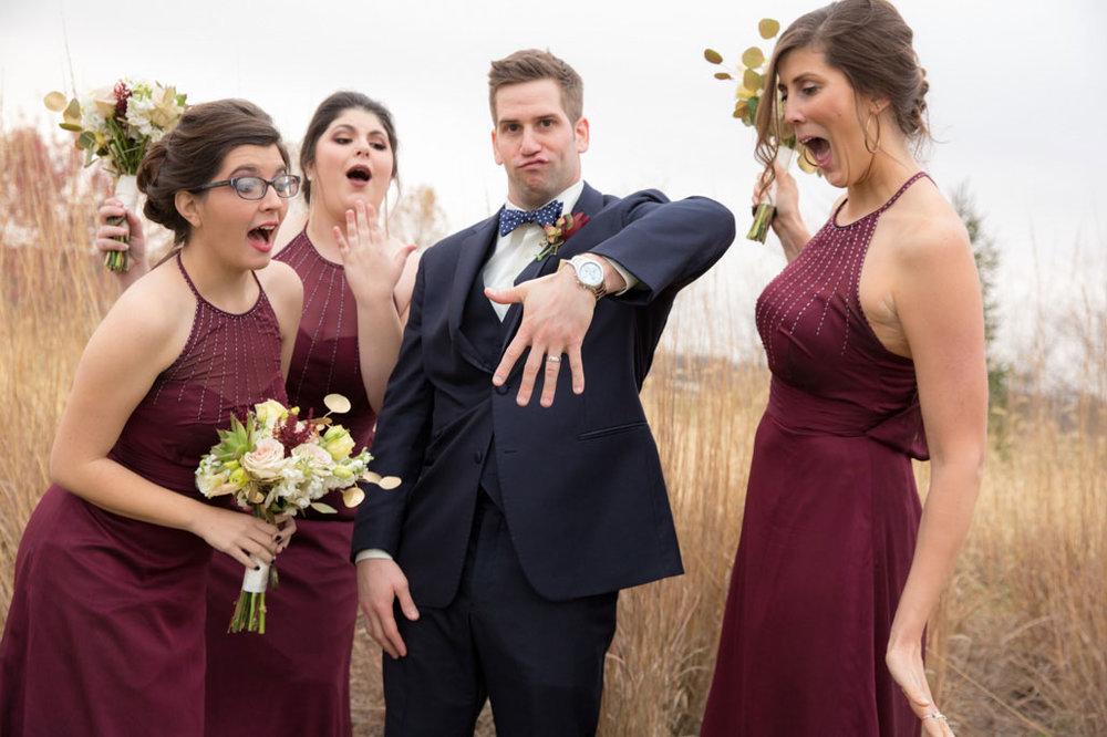 Wedding-Photography-Iowa-631.jpg