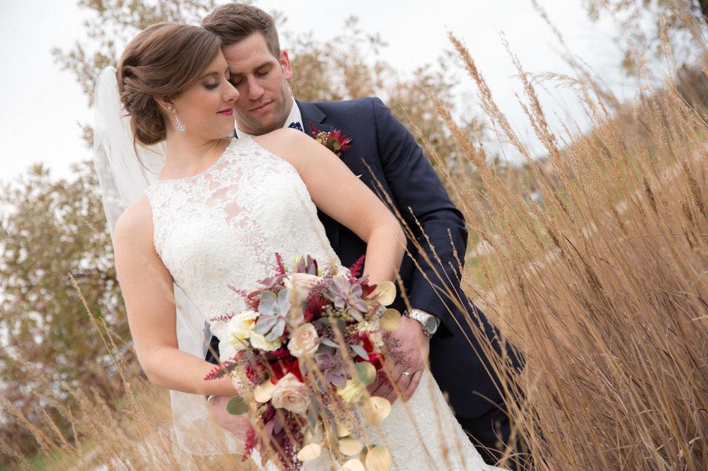 Wedding-Photography-Iowa-635.jpg