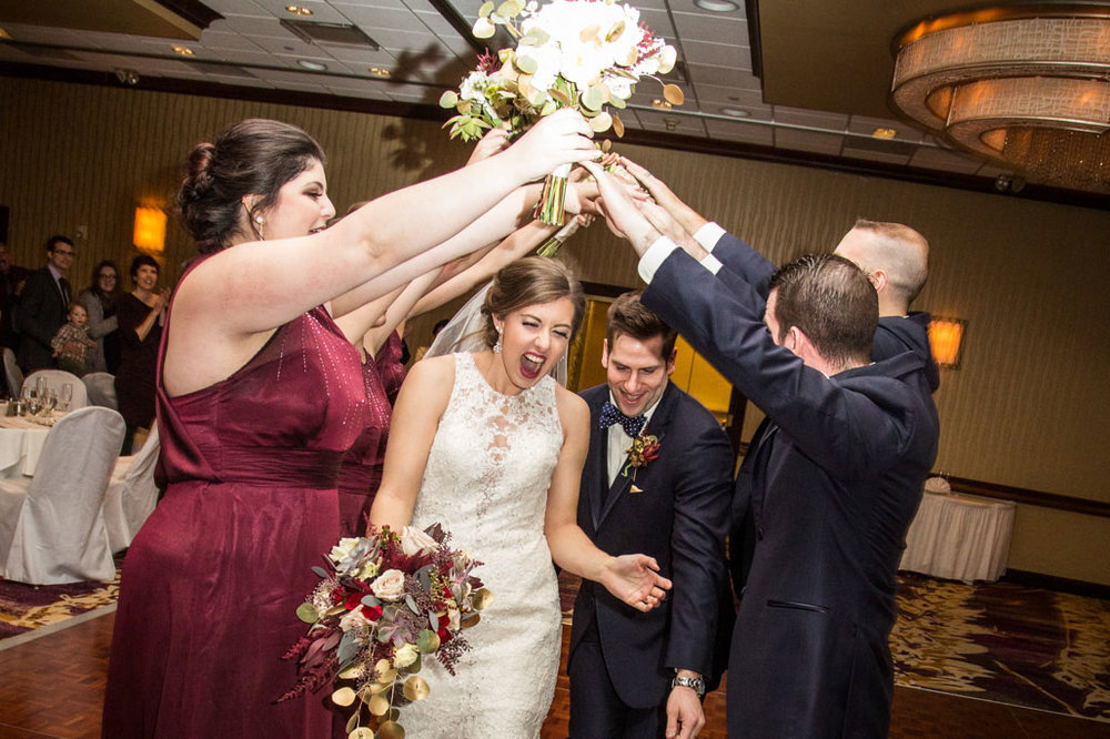 Wedding-Photography-Iowa-642.jpg
