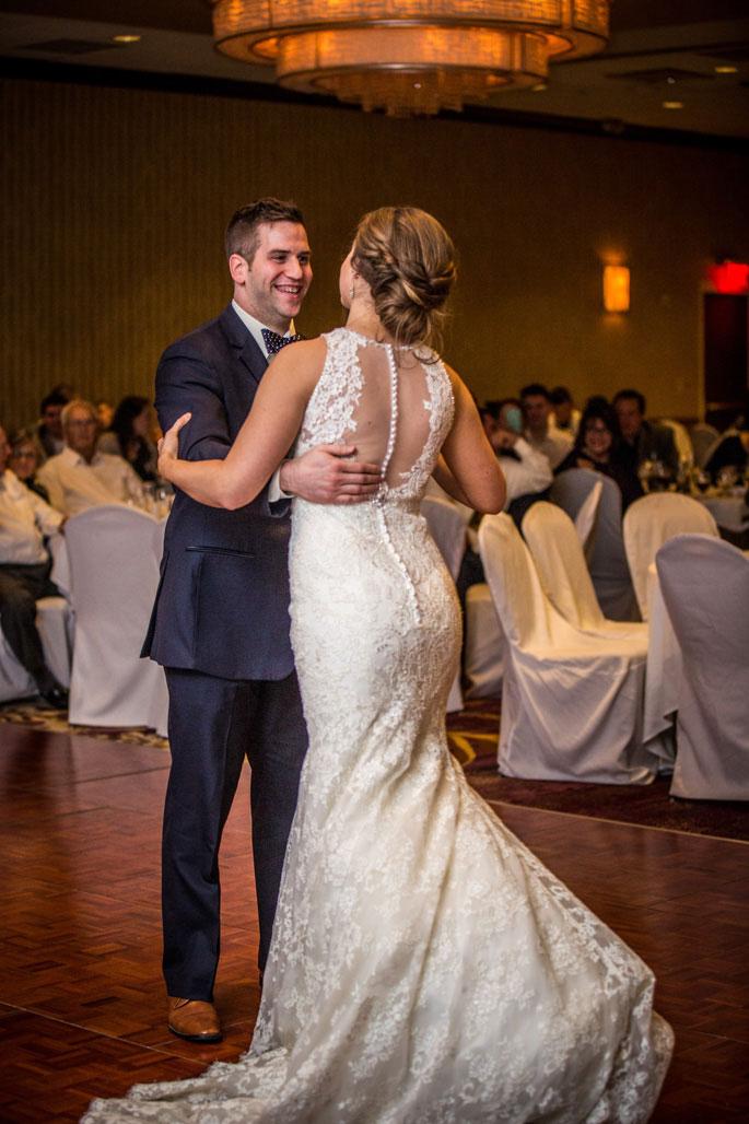 Wedding-Photography-Iowa-644.jpg