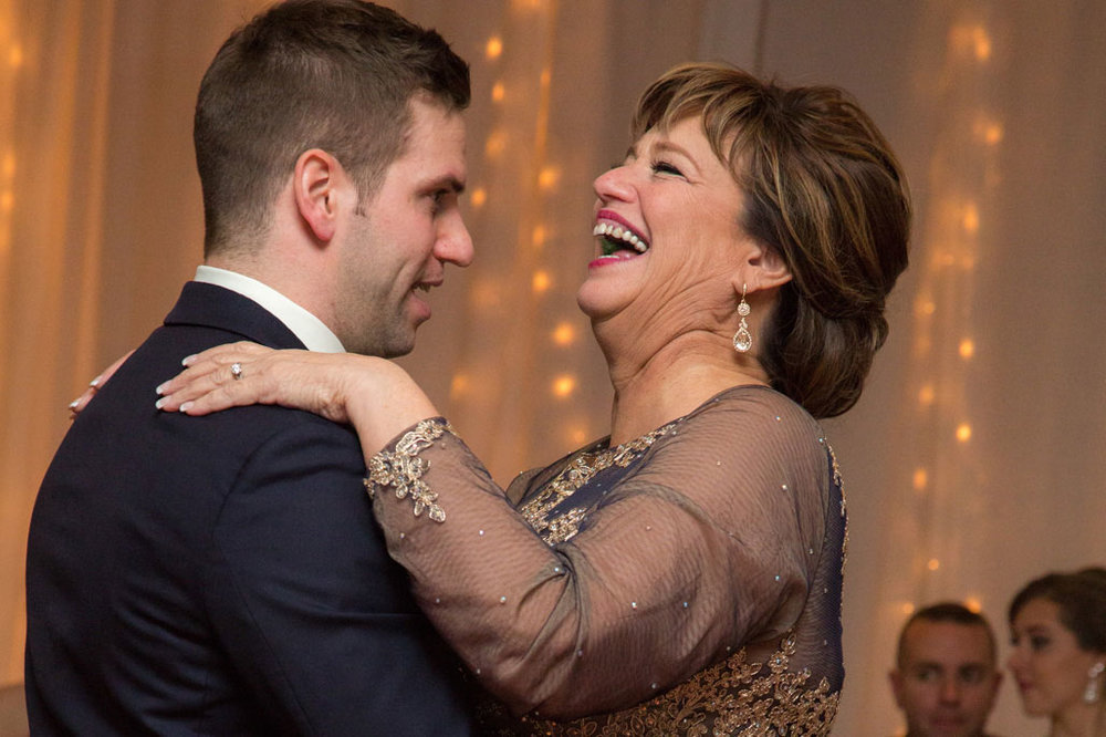 Wedding-Photography-Iowa-646.jpg