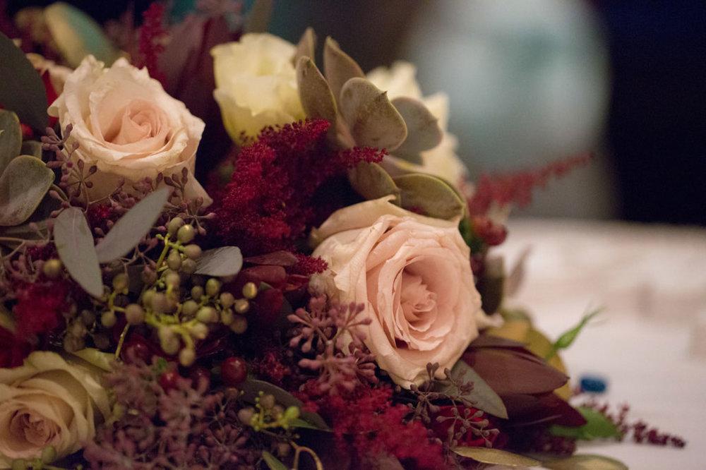 Wedding-Photography-Iowa-648.jpg