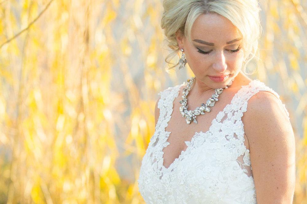 Wedding-Photography-Iowa-656.jpg