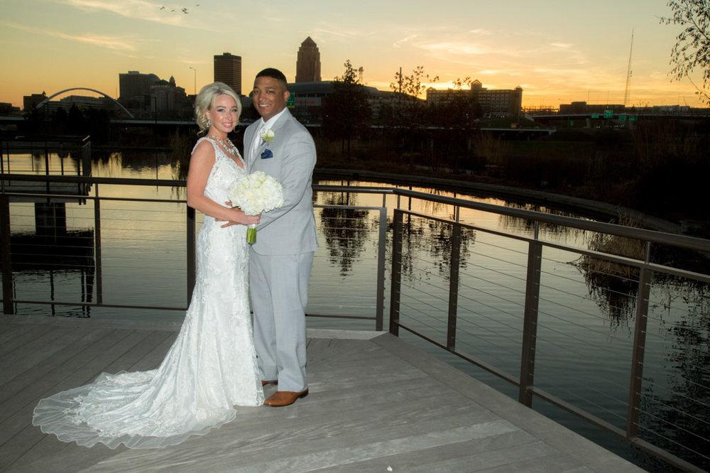 Wedding-Photography-Iowa-660.jpg