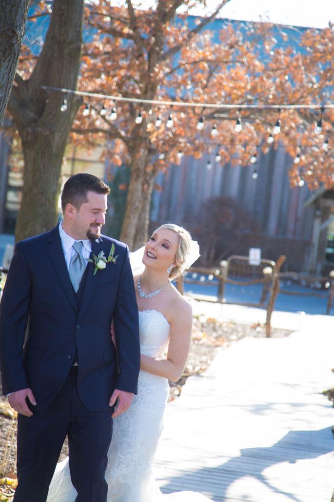 Wedding-Photography-Iowa-678.jpg