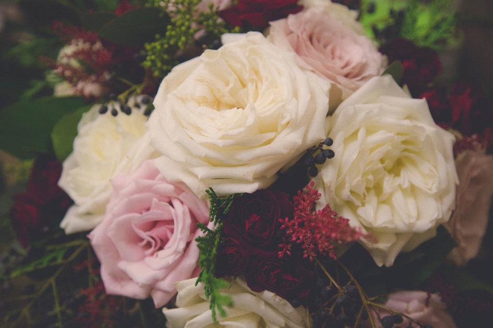 Wedding-Photography-Iowa-685.jpg