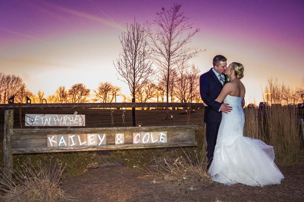 Wedding-Photography-Iowa-682.jpg