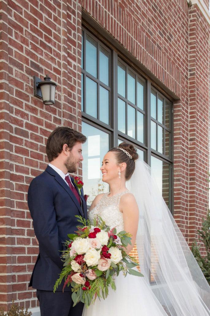 Wedding-Photography-Iowa-689.jpg