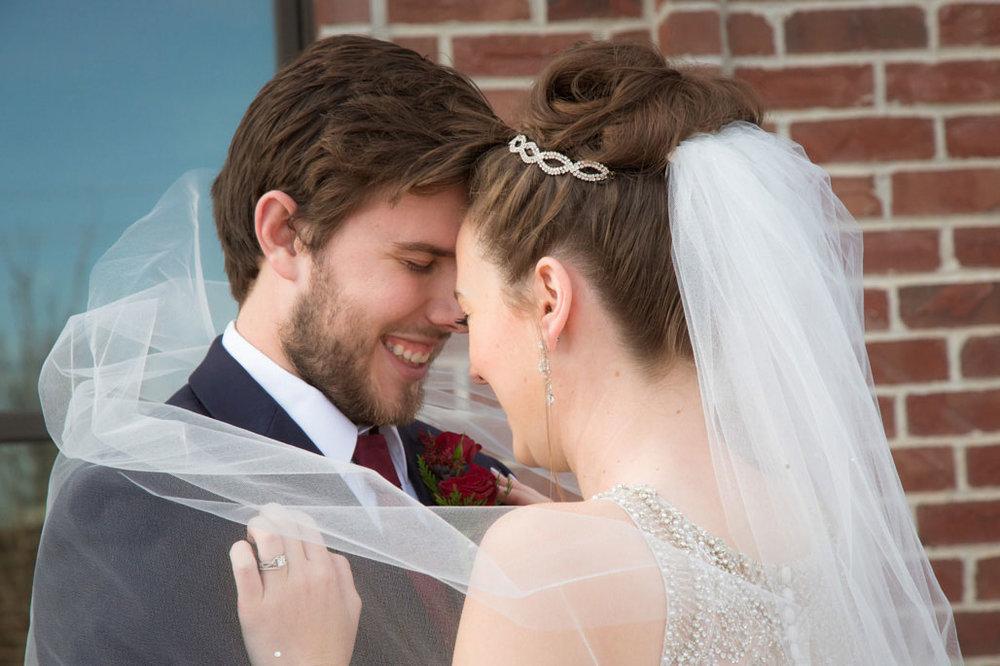 Wedding-Photography-Iowa-695.jpg