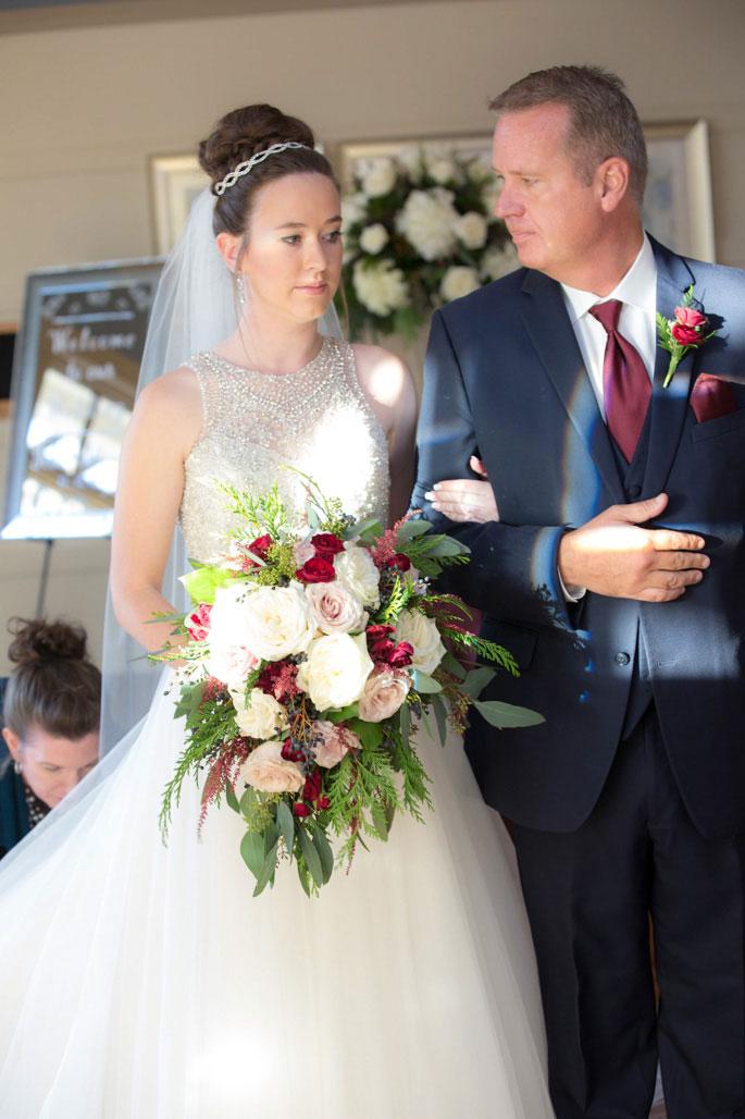 Wedding-Photography-Iowa-703.jpg