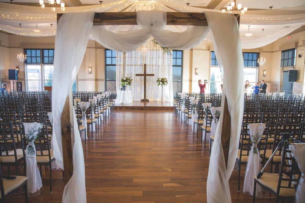 Wedding-Photography-Iowa-701.jpg