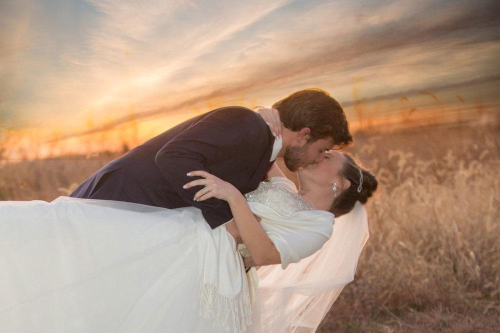 Wedding-Photography-Iowa-707.jpg