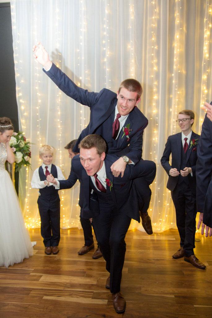 Wedding-Photography-Iowa-710.jpg