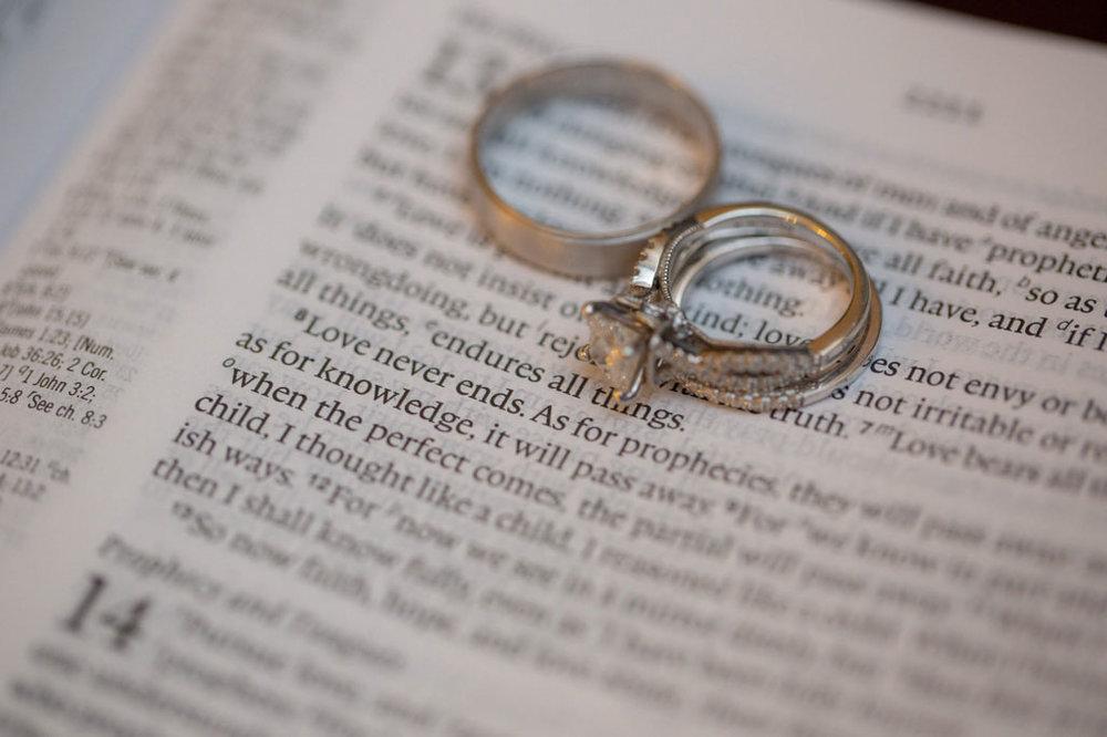 Wedding-Photography-Iowa-714.jpg