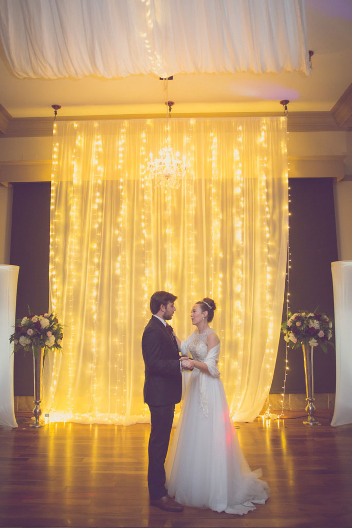 Wedding-Photography-Iowa-716.jpg