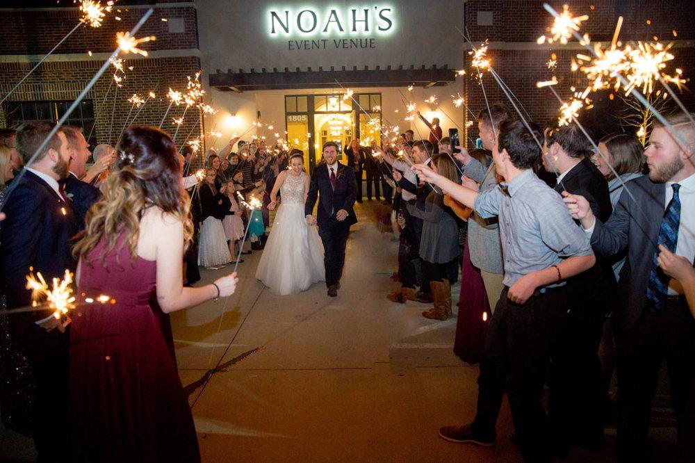 Wedding-Photography-Iowa-717.jpg