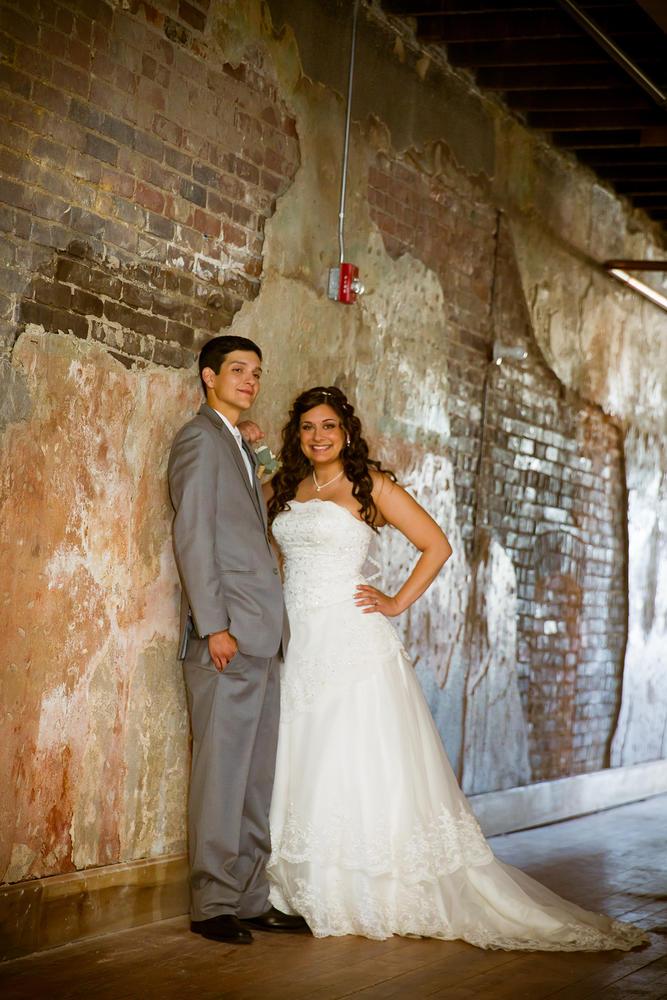 Red_Door_Photo_Des_Moines_Wedding_Photographers-129.jpg