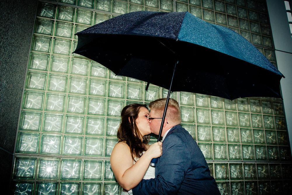 Red_Door_Photo_Des_Moines_Wedding_Photographers-144.jpg