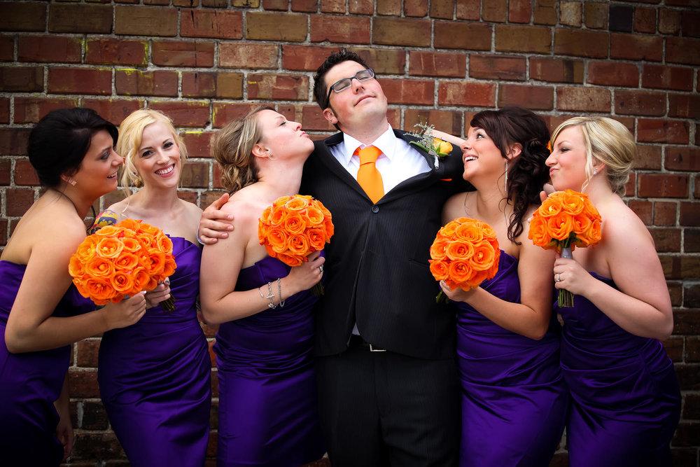 Red_Door_Photo_Des_Moines_Wedding_Photographers-179.jpg