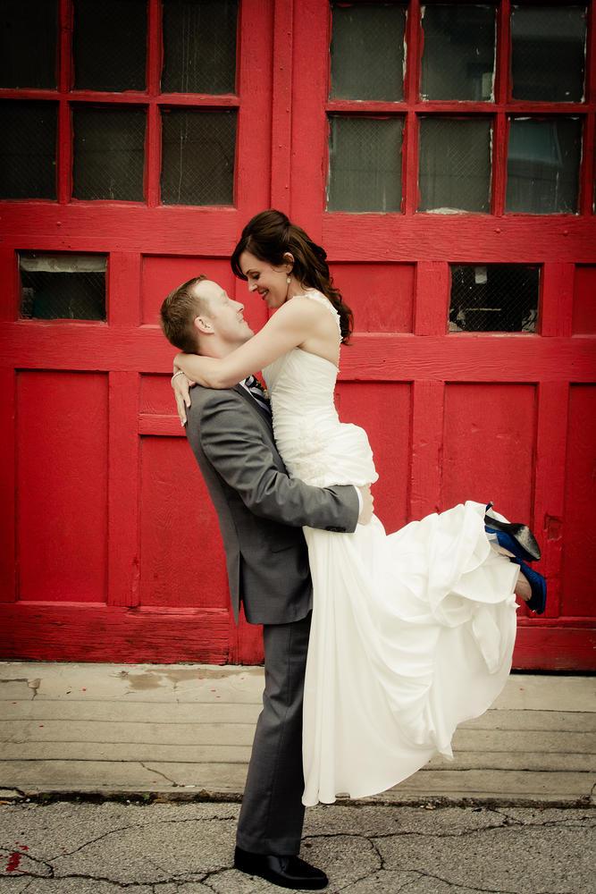 Red_Door_Photo_Des_Moines_Wedding_Photographers-347.JPG