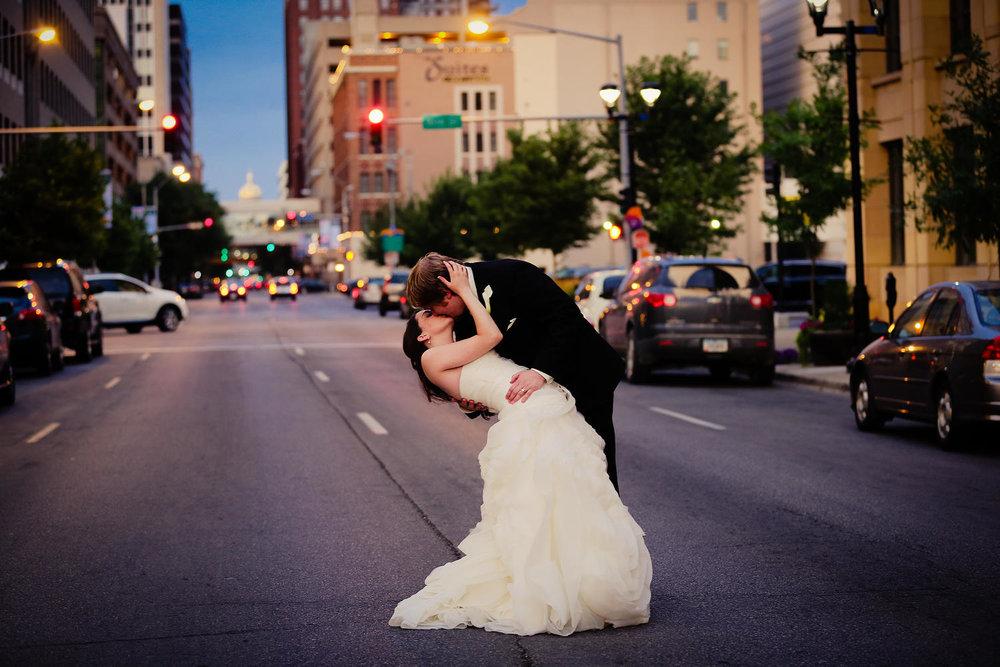 Red_Door_Photo_Des_Moines_Wedding_Photographers-383.jpg