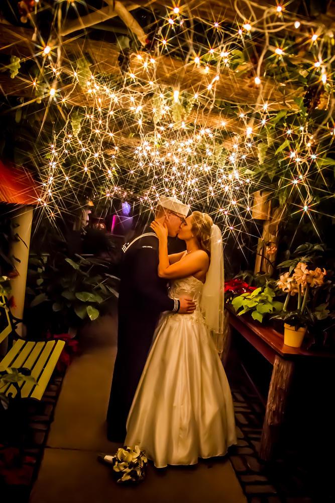 Red_Door_Photo_Des_Moines_Wedding_Photographers-580.jpg