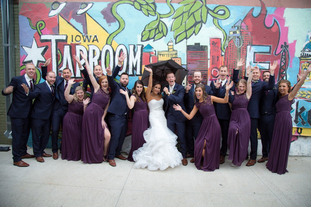 Wedding-Photography-Iowa-361.jpg