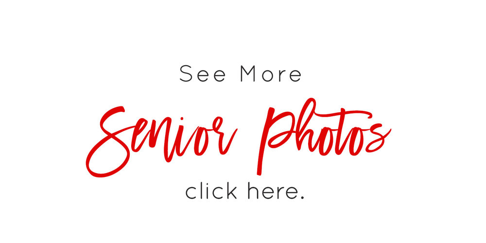Senior Photographer Des Moines