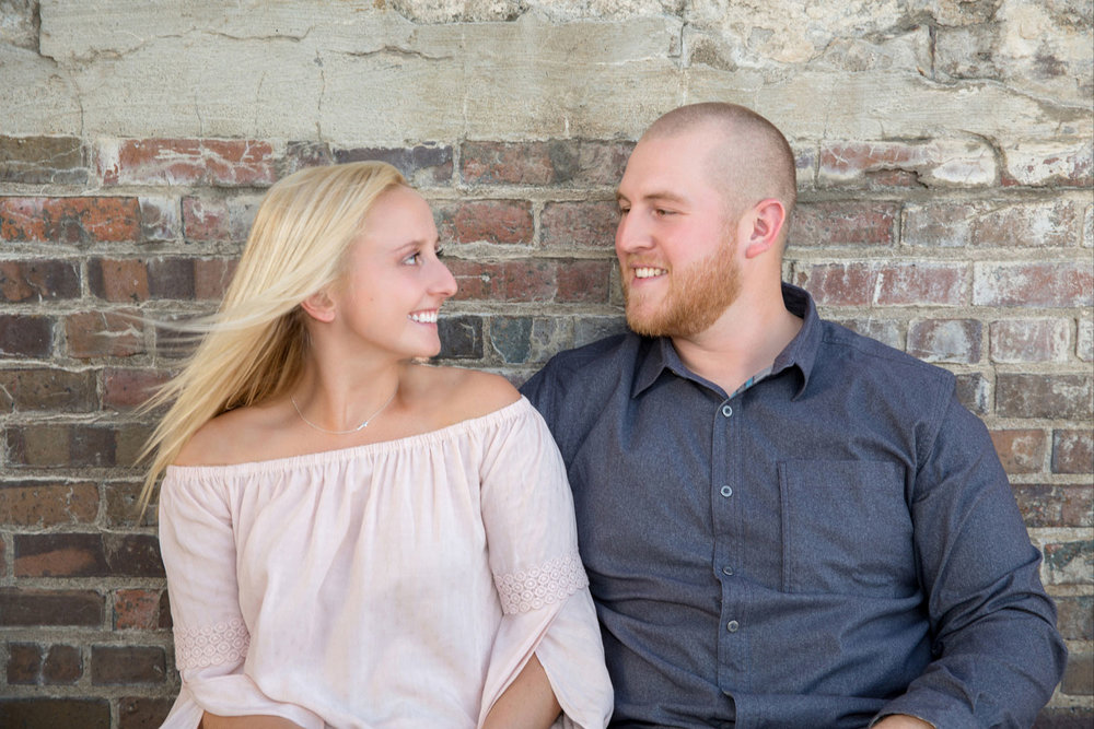 Engagement_Photo_Des_Moines-185.jpg