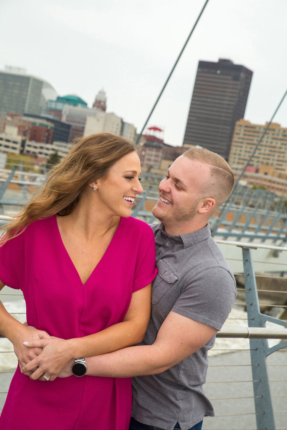 Engagement_Photo_Des_Moines-221.jpg